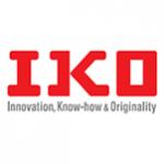 Ikov2-190x150