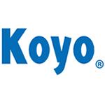 Kojo-190x150