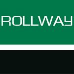 rollway.190x150