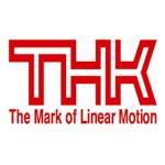 thk-v1190x150
