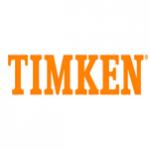timken-190x150
